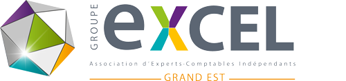 Logo Groupe Excel